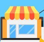 cropped-<wbr>business-<wbr>tips-<wbr>trading.<wbr>jpg